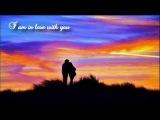 Dan Fogelberg - LONGER - Lyrics Video