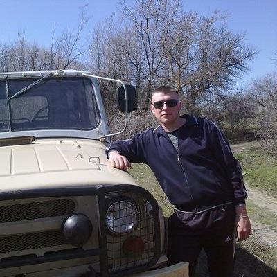 Алексей Пономарев, 2 ноября 1991, Черновцы, id195200291