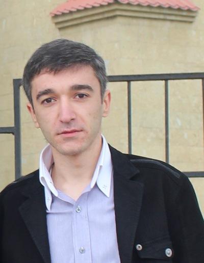Gago Bagdasarov, 23 февраля 1989, Москва, id50660847