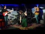 Juliana Strangelove &amp These Guys