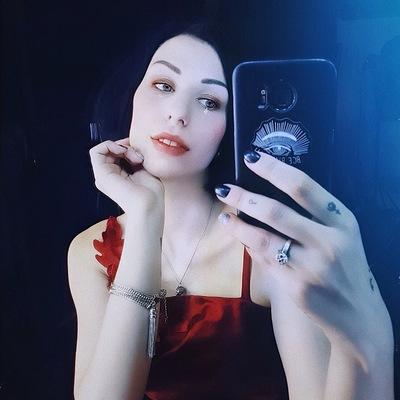 Вика жигульская секс