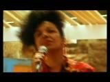 Kaoma - Lambada (Official Video) 1989