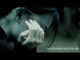 Kaisi Yeh Judai Hai (Film Version) New Music (I Love New Year) Falak Shabir (EXCLUSIVE)