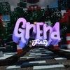 GrendFinity | 1.1.х - 1.9.х