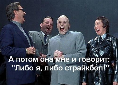 http://cs405120.vk.me/v405120900/a4c0/yTZpWLDbryM.jpg
