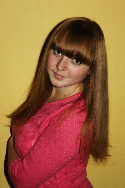 Вероника Кузнецова, 28 февраля , Санкт-Петербург, id205436558