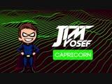 Jim Yosef - Capricorn (Козерог)
