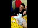 Протокол по ногам голеностоп царская ножка ахиллово сухожилие голень
