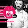 NRJ PRE-PARTY by Sanya Dymov - Hot Mix [2018-11-26] 121