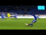 Eugen Konoplianka skills & goals by Vladyslav Demchenko