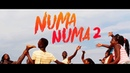 Dan Balan - Numa Numa 2 (feat. Marley Waters) / 恋のマイアヒ2018