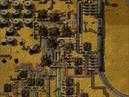 Factorio - immortal factory