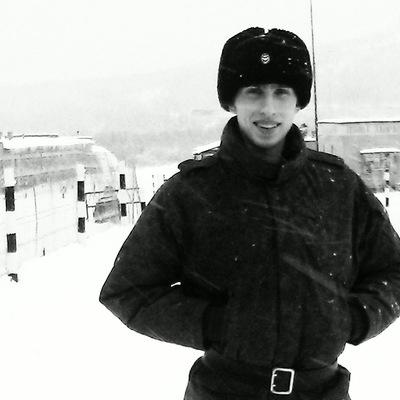 Евгений Сидоров, 21 марта , Великие Луки, id18314019