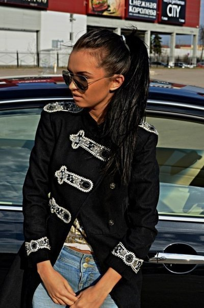 Девочки берем на авку) | ВКонтакте
