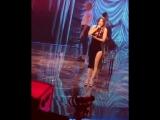 Ани Лорак - Разве ты любил (22-летие телеканала Интер, 1-10-2018)