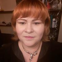 Леночка Калмыкова