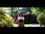 Jaadu Teri Nazar - Full Song HD _ Darr _ Shah Rukh Khan _ Juhi Chawla _ Udit Nar.mp4
