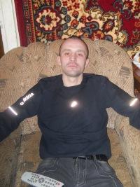Владислав Головатюк, 11 ноября 1977, Воркута, id182229797