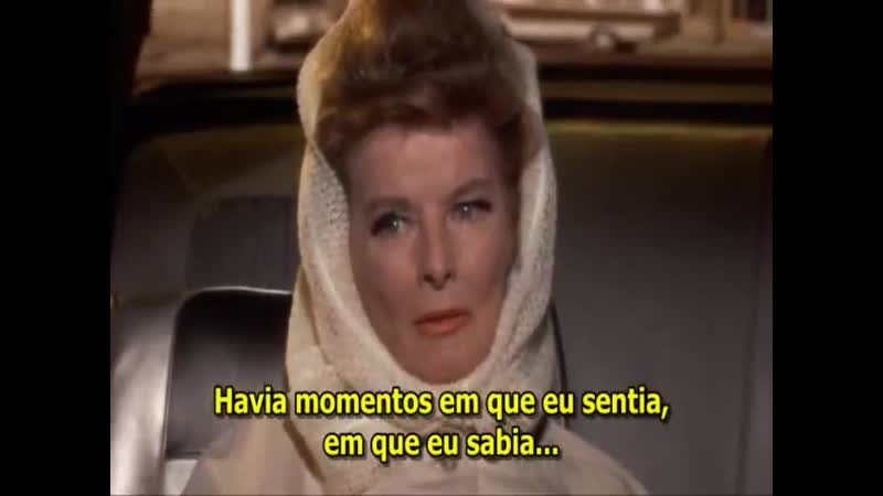 Advinhe Quem Vem Para o Jantar (1967)