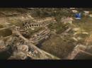 BBC Невидимые города Италии Неаполь 1 серия из 3 2016 HD 720