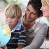 """Ради наших детей! Семинар """"Образование будущего"""""""