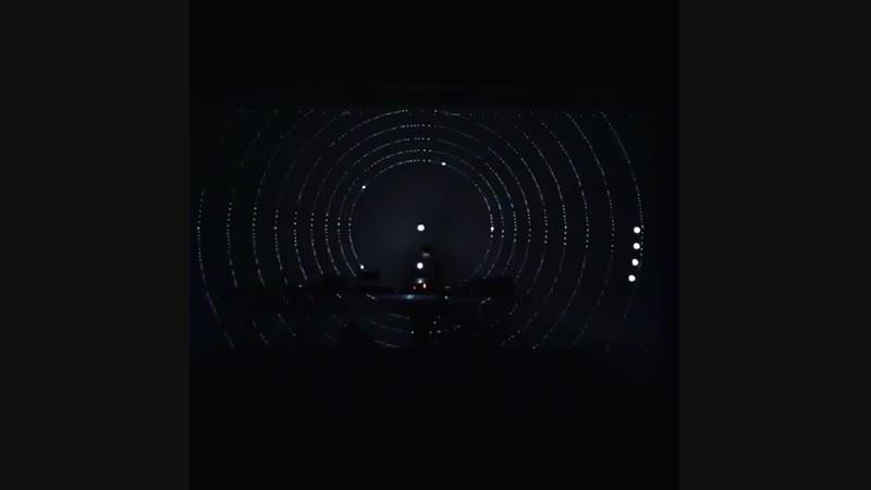 FUME - Brother - live at Gaida festival, Contemporary Arts Centre, Vilnius
