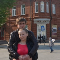 Антон Головин фото