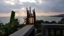 Остров Koh Phangan. Лучшие места и локации