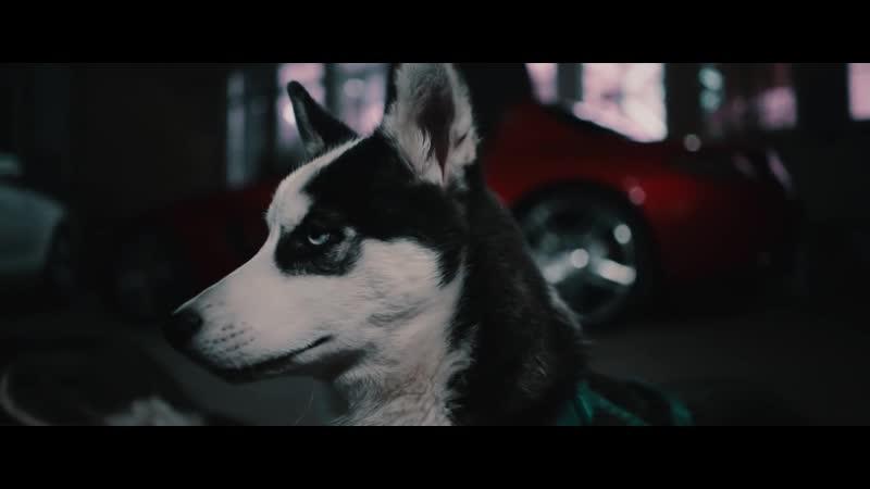 Anachie feat. Animus – Balla Balla (Prod. Gorex Broca Smith)