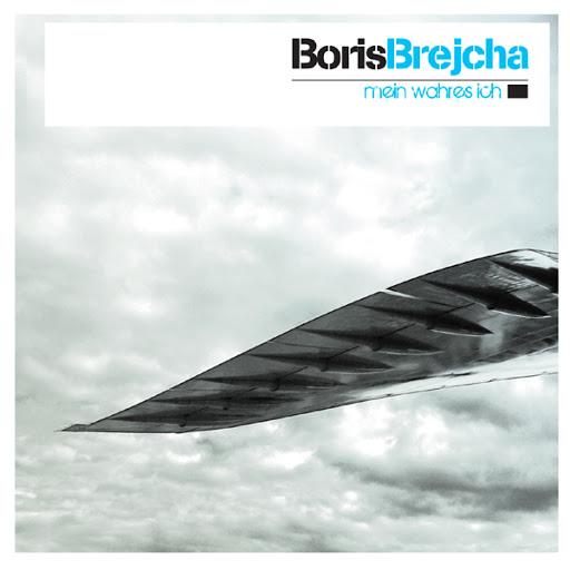 Boris Brejcha альбом Mein Wahres Ich