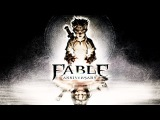 Fable Anniversary HackPlay