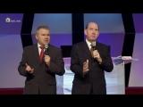 Рик Реннер - Нужно ли молиться на иных языках?