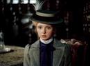Приключения Шерлока Холмса и доктора Ватсона. Сокровища Агры, 1 серия (1983)