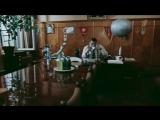Поляна сказок (1988) - комедия, сказка, реж. Леонид Горовец, Николай Засеев-Руденко HD 1080
