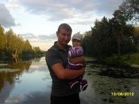 Игорь Кукуйцев, 28 июня , Москва, id82830993