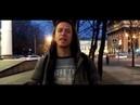 Eminem Killshot Berzenberg кавер перевод на русский