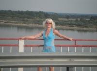 Ольга Сбоева, 2 февраля 1981, Нолинск, id131505142