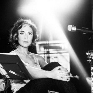 Лина Милович