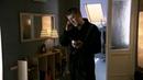Мужчины не плачут 2 сезон.05.серия.(2005) Россия.