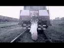 LOBODA - Революция - 720HD - [ VKlipe ].mp4
