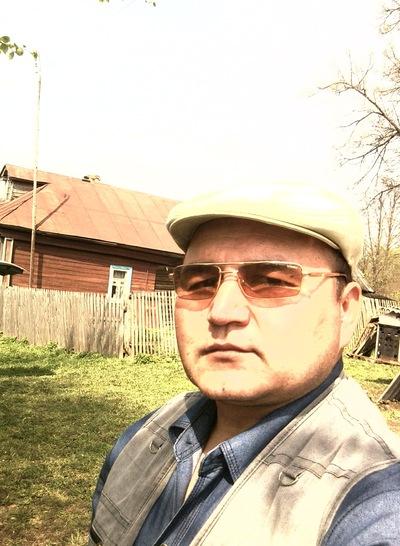 Курбанов Ярмахмад, 31 мая , Владикавказ, id212211227