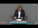 AfD Beatrix von Storch löst heftige Reaktionen