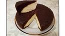 Как приготовить ТВОРОЖНЫЙ ПИРОГ Простой рецепт Вкуснейший десерт
