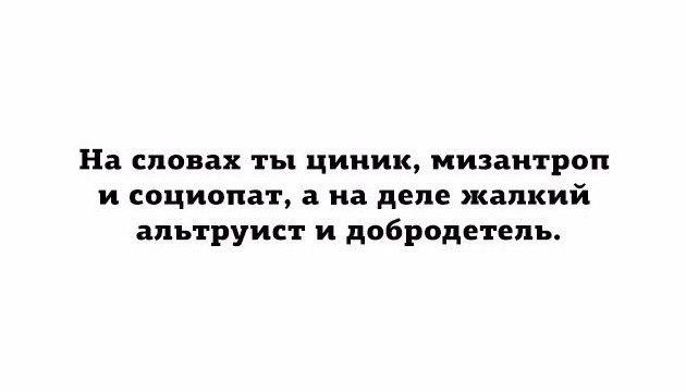 https://pp.vk.me/c635103/v635103881/c837/Z_WY5OfN-eg.jpg