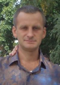 Виталий Лысенко, 30 июня 1978, Корсунь-Шевченковский, id202738363
