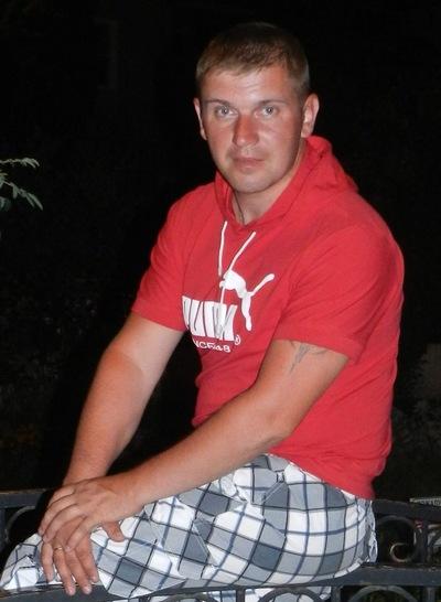 Алексей Андреенков