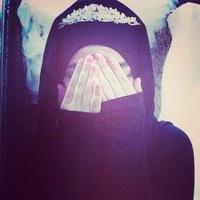 Sabran ya Nafsi ﷺ | VK