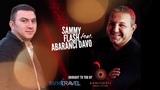 Sammy Flash feat Abaranci Davo - ARI YAR