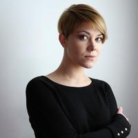 Мари Пирогова фото