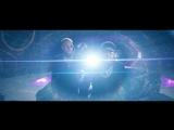 Егор Крид ft. Филипп Киркоров - Цвет настроения черный [Премьера Клипа]